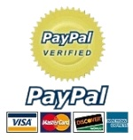 What does Paypal Verified mean